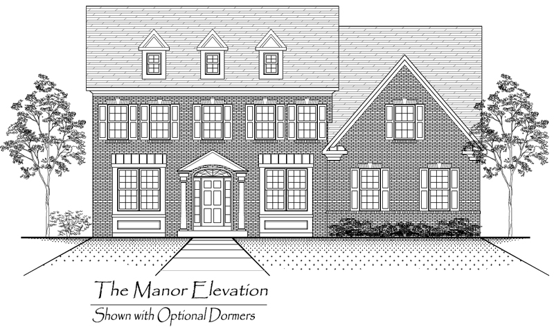 cavan_manor