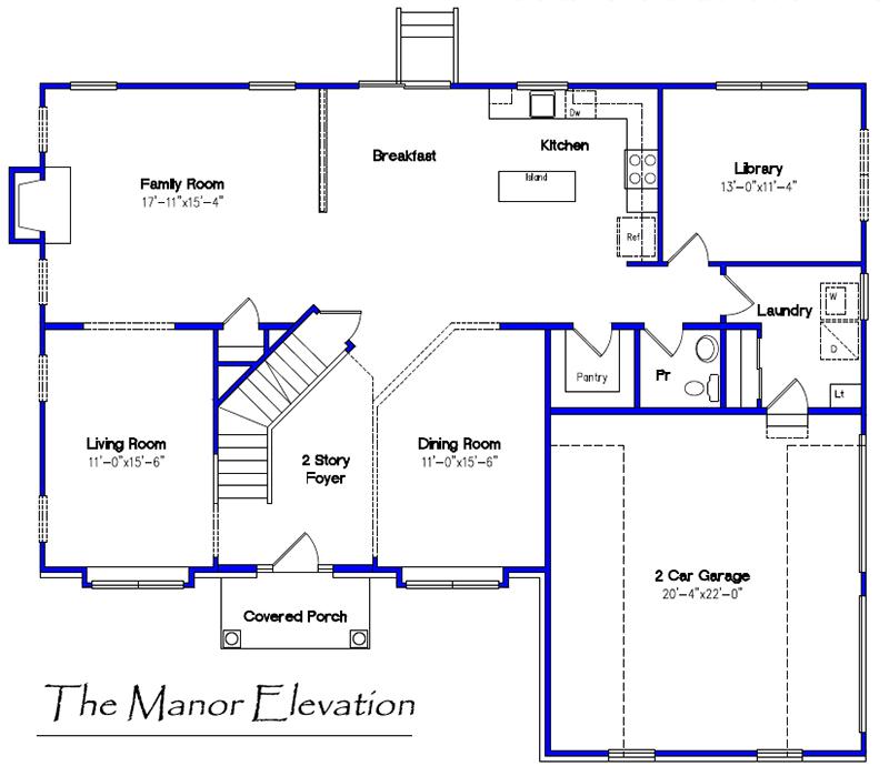 cavan_manor1