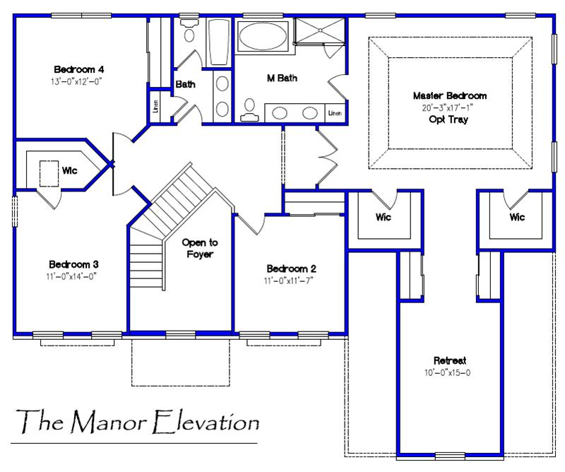 cavan_manor2