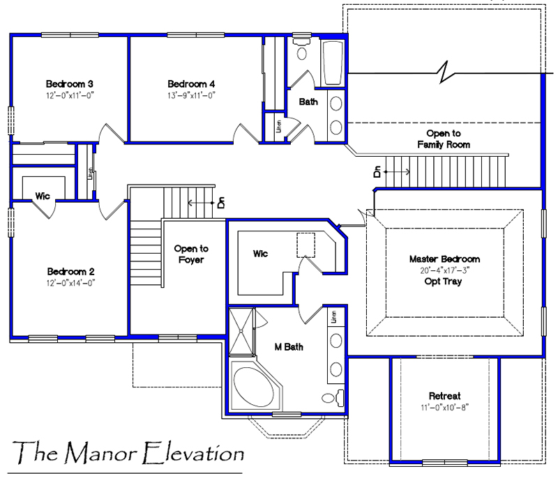 delvin_manor2